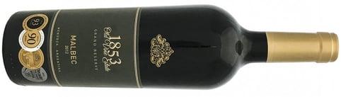 1853 (2)