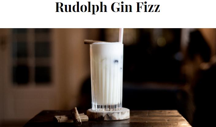 Gin Fizz-1.png