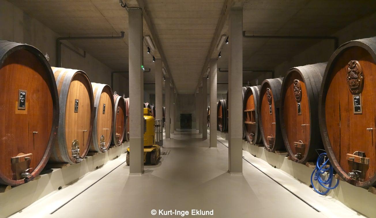 Lorentz Winery_6156796