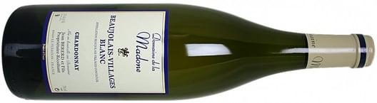 beaujolais blanc (2)
