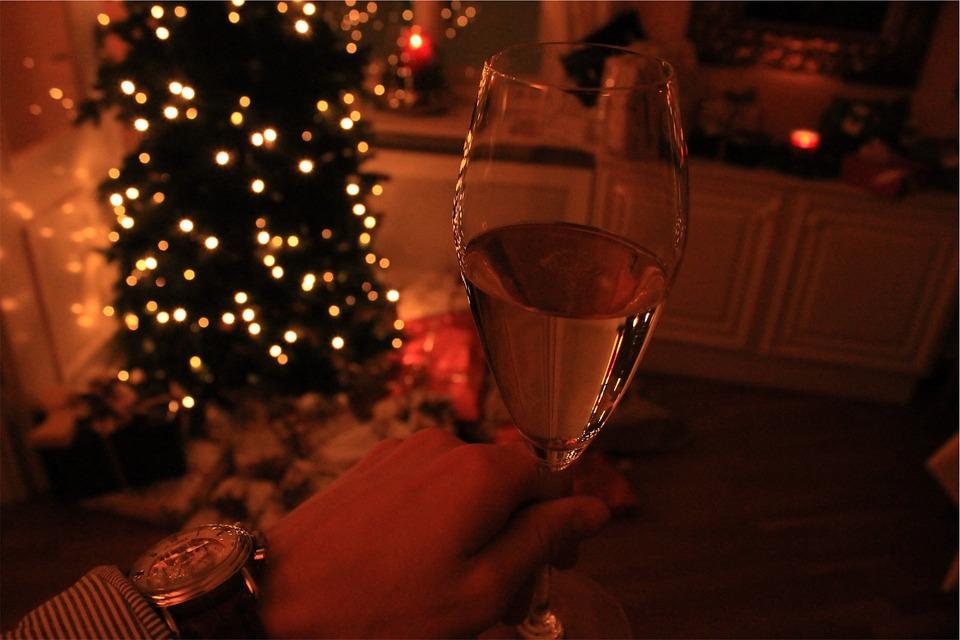 bobler jul