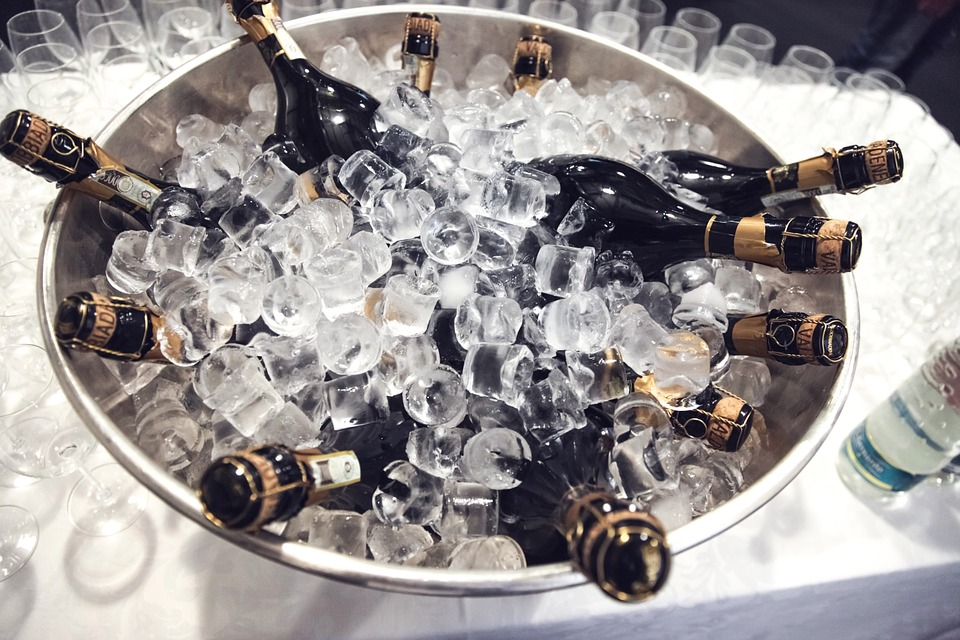 champagne4