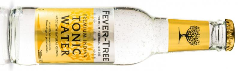 fever_tree_indian_tonic