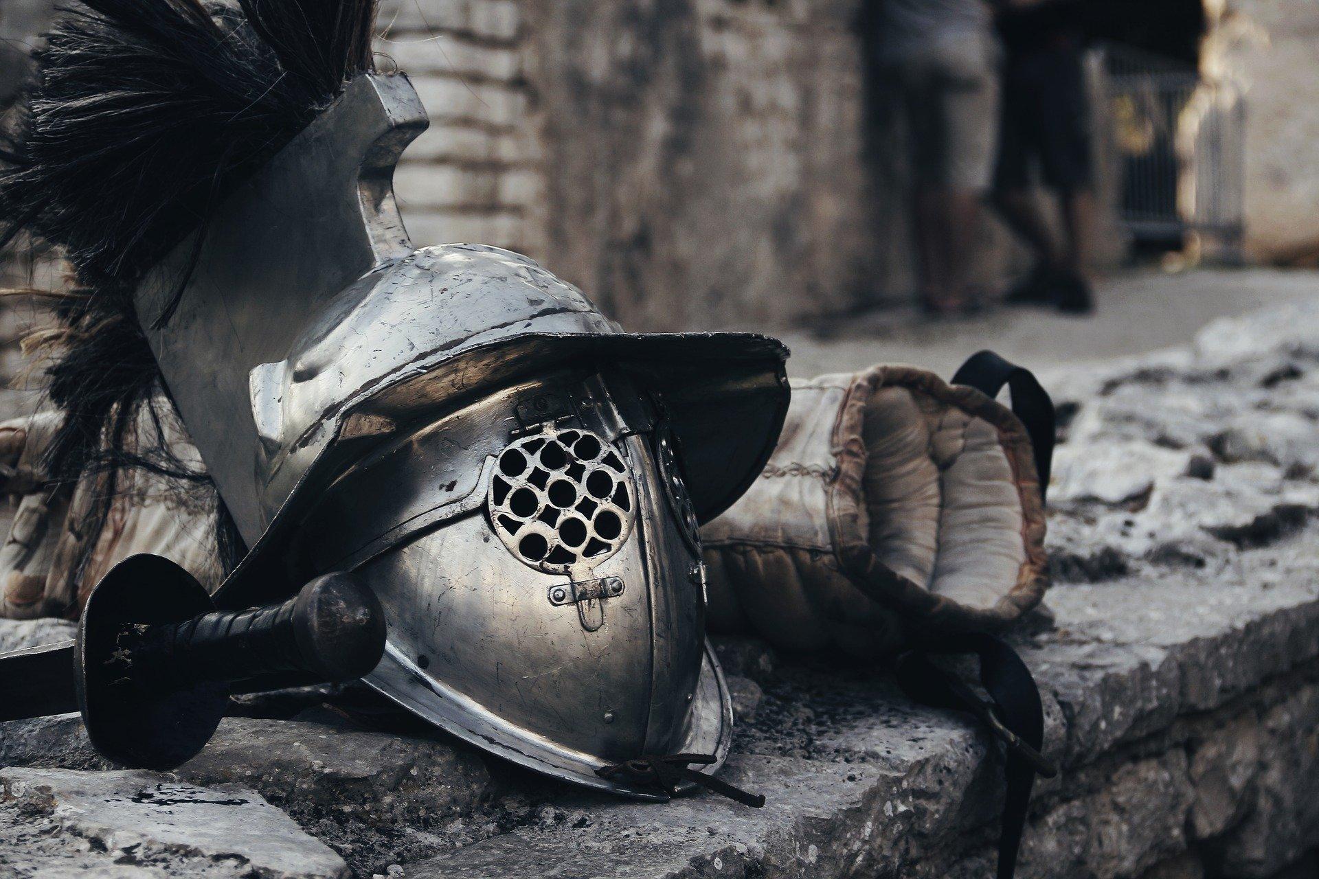 gladiator-1931077_1920