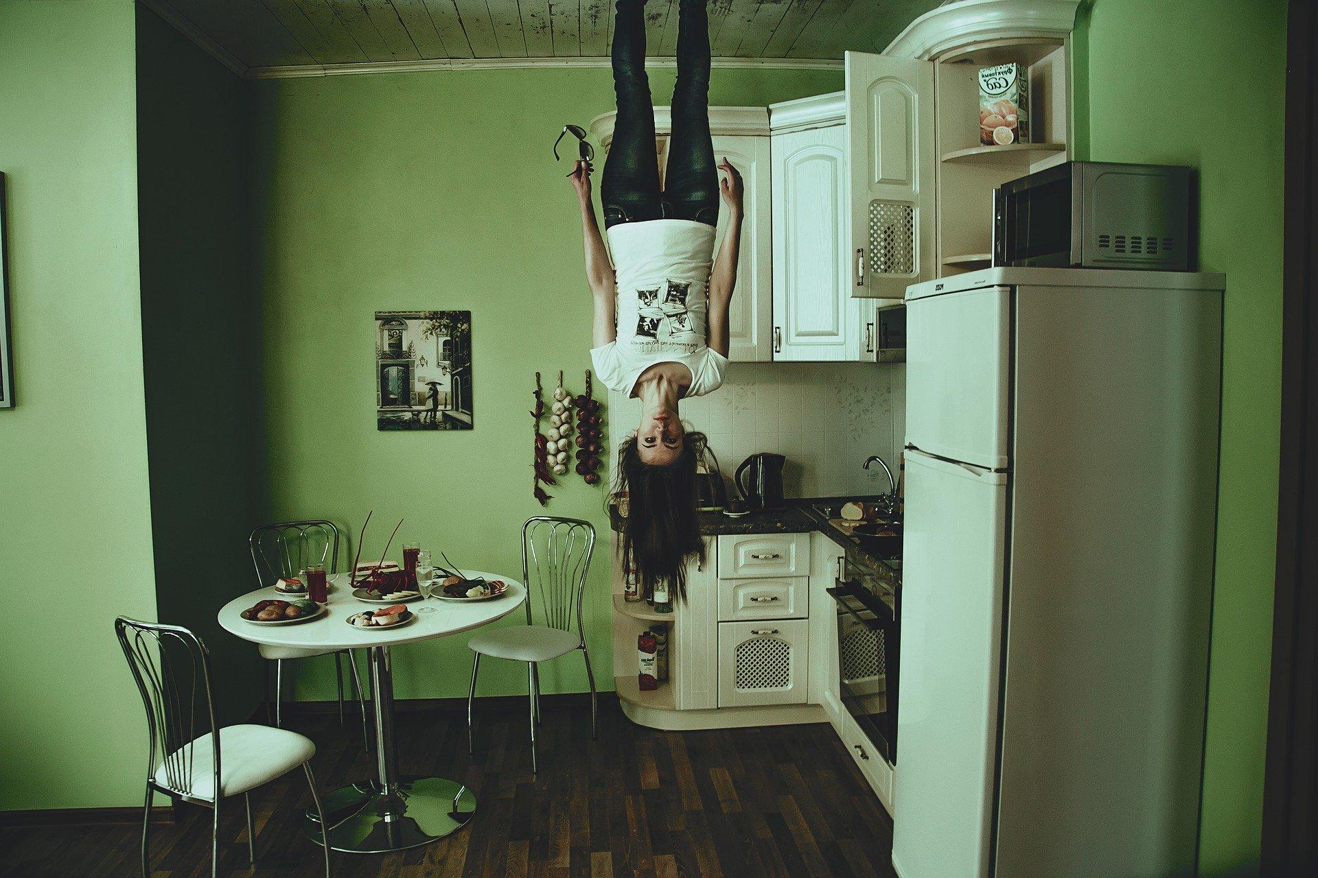 køleskab2