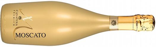 moscato gold (2)