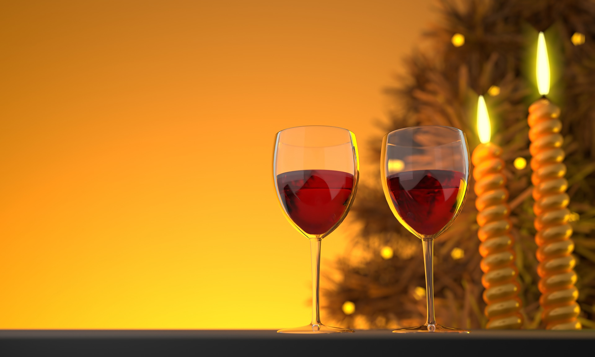 rødvin_lys