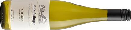 riesling le tendre (2)