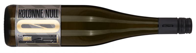 https://www.supervin.dk/kolonne-null-riesling-edition-pauly-2019-02-alkoholfri