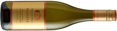 sacred-hill-reserve-marl-sauvignon-blanc-1 (2)