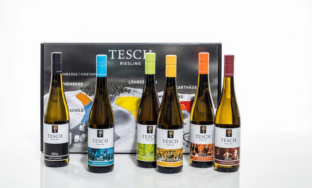 tesch vineyard