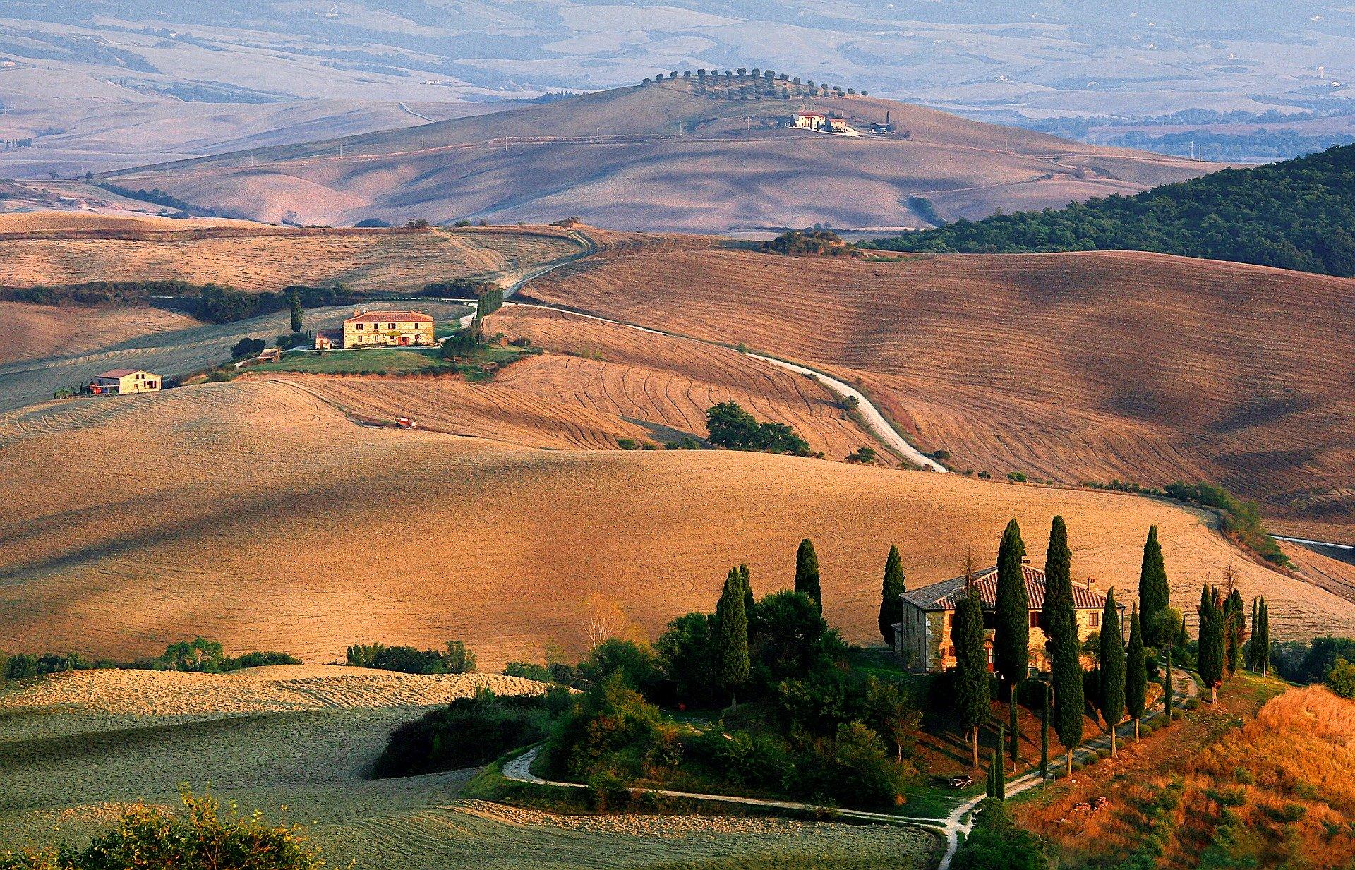 tuscany-1707192_1920 (1)