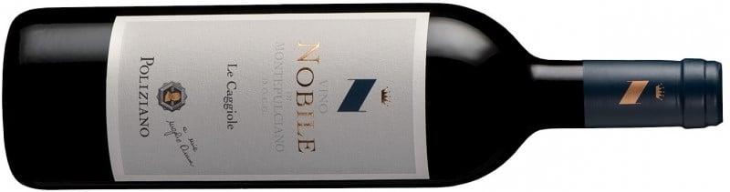 vino_Nobile_poiziano (2)