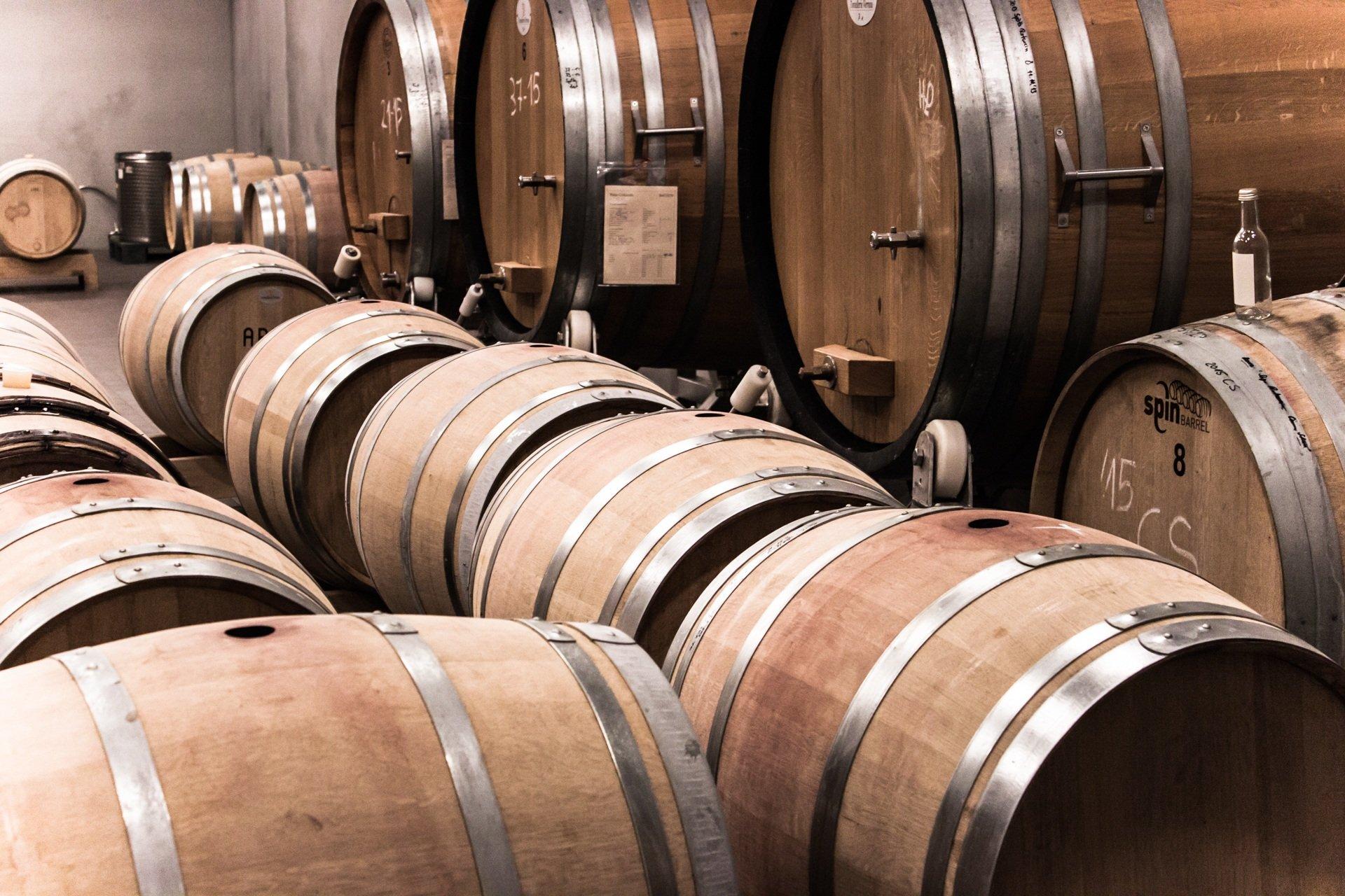 wine-1237340