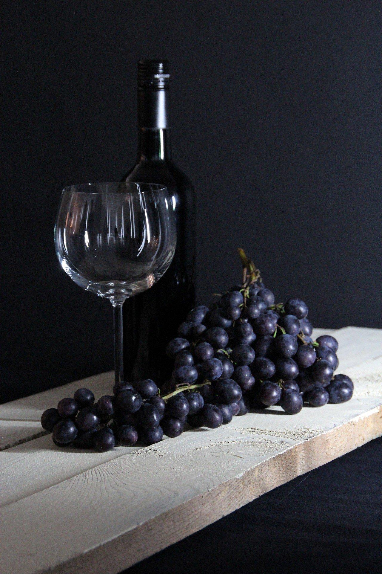 wine-1562157_1920